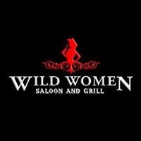 Wild Women Saloon and Grill