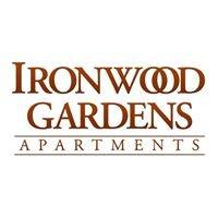 Ironwood Gardens Apartments