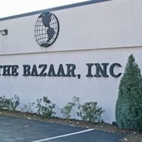 The Bazaar Inc.
