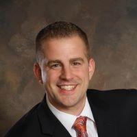 Jeff Berthney - State Farm Agent