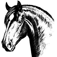 Ohio Percheron Breeders Association