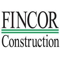 Fincor Construction, Inc
