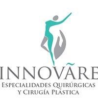 INNOVARE - Cirugía Plastica Especializada