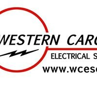 Western Carolina Electrical Supply