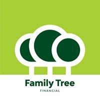Family Tree Financial