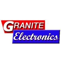 Granite Electronics, St. Cloud MN