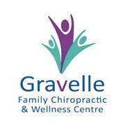 Gravelle Family Chiropractic and Wellness Centre