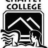 Chaffey College Classified Senate