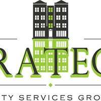 Strategic Property Services Group, LLC