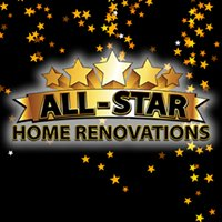 All-Star Home Renovations