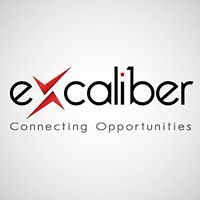 Excaliber Consulting