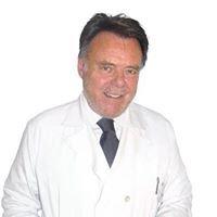 Dr. Francisco Abril, Cirujano Plástico