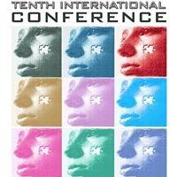 International Conferences on Regenerative Surgery