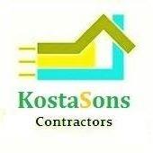 Kosta Sons Contractors