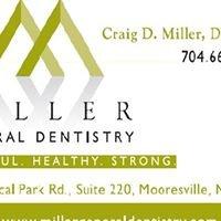 Miller General Dentistry
