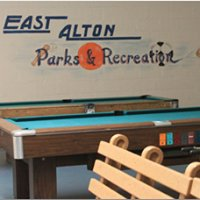 Village of East Alton Parks and Recreation Department