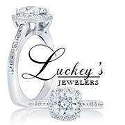 Luckey's Jewelers
