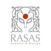 Rasas Jewelry & Design