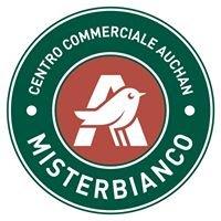 Centro Commerciale Auchan Catania Misterbianco
