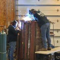 Hanks' Welding & Professional Services