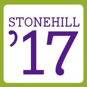 Stonehill College Class of 2017