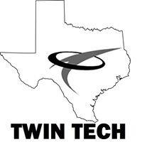 Twin Tech Manufacturing & Machine
