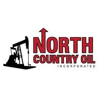 North Country Oil