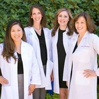 Womens Healthcare Clinic of Oregon, P.C.