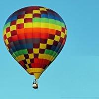 U-Ken-Do Ballooning