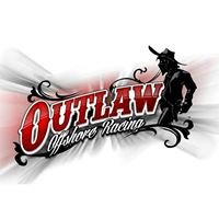 Outlaw Offshore Racing