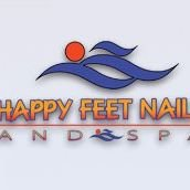 Happy Feet Nails and Spa 2