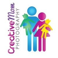 Creative Mom Photography