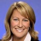 Portland Oregon Tri-County Real Estate - Sue Stencel