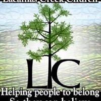 Lacamas Creek Church