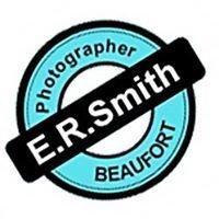 E R Smith Photography
