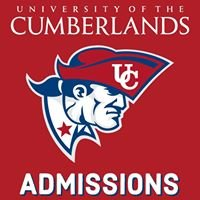University of the Cumberlands Admissions