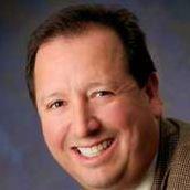 Robert Casares - State Farm Insurance Agent