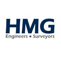 HMG Engineers, Inc.
