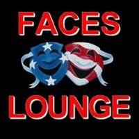 Faces-Lounge Newton-Falls
