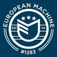 European Machine LLC.