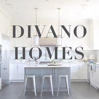 Divano Homes