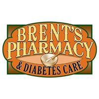 Brent's Pharmacy & Diabetes Care