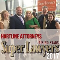 Hartline Law Office