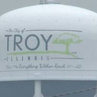 City of Troy, IL