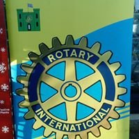 Rotary Club of Stainborough