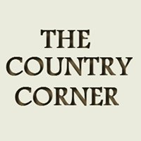 The Country Corner