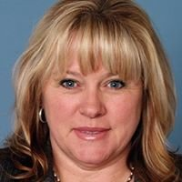 Connie C Burns Agency Inc - American Family Insurance Agent - Bend, OR