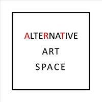 Alternative Art Space Gallery