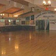 Lac-A-Do Square Dance Hall Inc