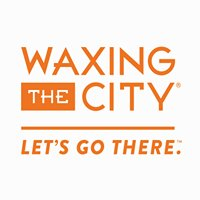 Waxing The City Glendale